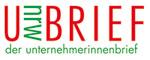 u-brief_Logo_small